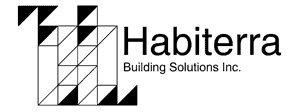 Habiterra Building Solutions
